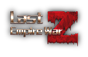 лого игра Last Empire War Z