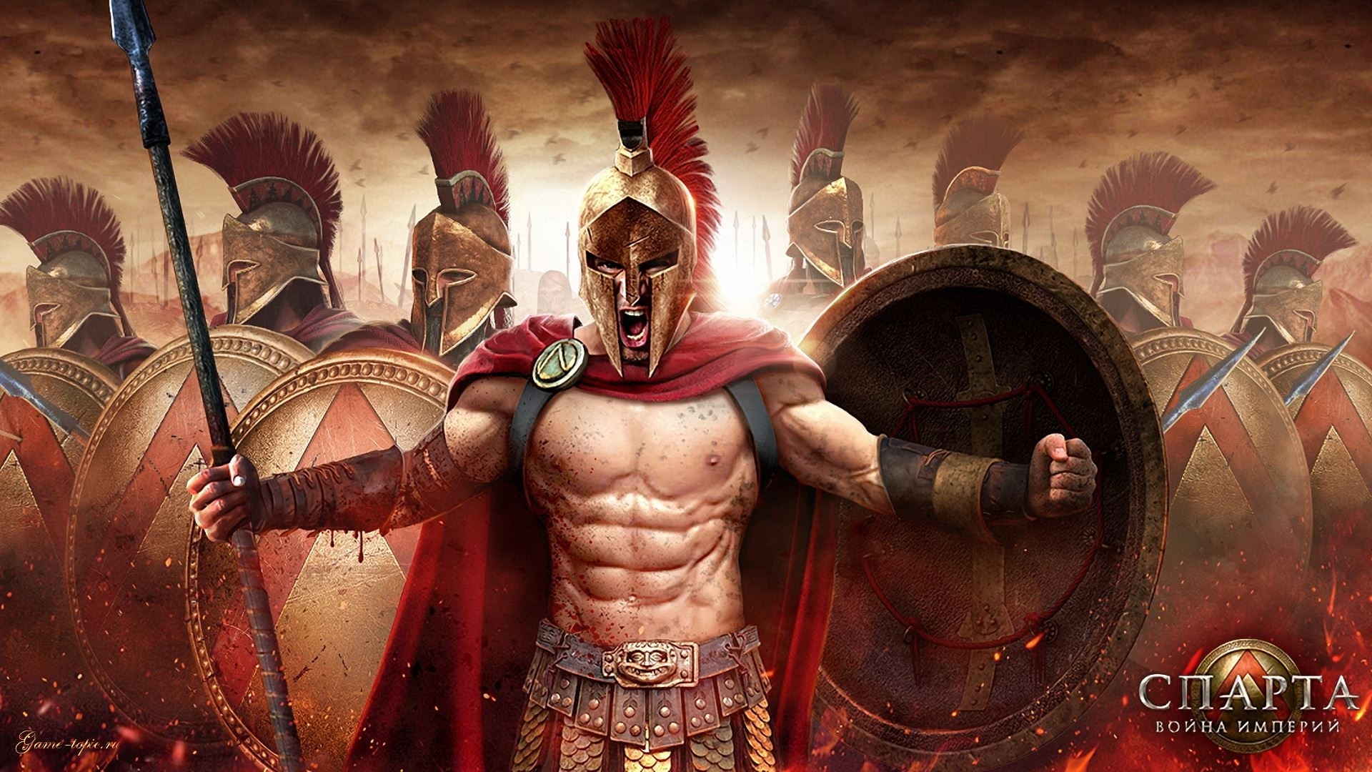 an overview of the spartan army and the role of lycergus